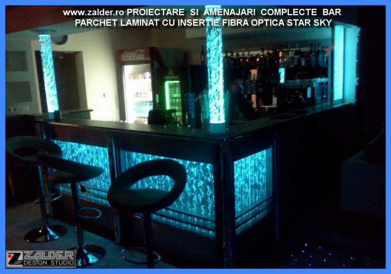 BAR COUNTER BUBBLE WALL MODEL BAR COUNTER BUBBLE WALL MODEL